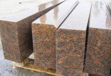 Bordyur-granitnyiy-1