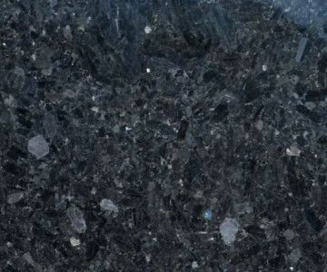 crystalblack_3-6ev7lu3b31b0auem0847n6wts0s73g8cyjimfxtshoq