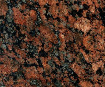 gr5_voynovskiy_granit-6ev7lu3b31b0auem0847n6wts0s73g8cyjimfxtshoq