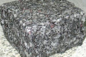 granit-zhezhelevskiy-kupit