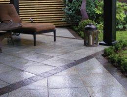 granite-tiles1