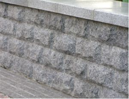granitnaya-skala2