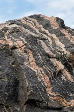 granitnoe-mestorozhdenie