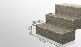 granitnye-stupeni1