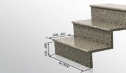 granitnye-stupeni3