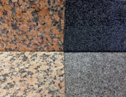 polished-and-flamed-granite