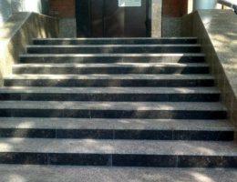 steps-granit