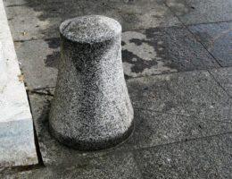 stolb-ogragdeniya-big1